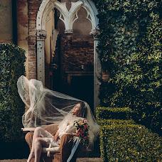 Wedding photographer Andrey Skripka (andreyskripka). Photo of 10.06.2018