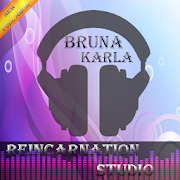 Bruna Karla Full Album