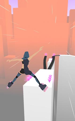 Sky Roller filehippodl screenshot 13