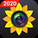 Gallery - Photo Album & Gallery Slideshow icon