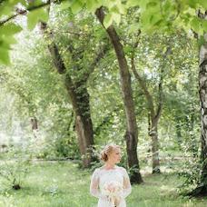 Wedding photographer Tatyana Koshutina (TatianaKoshutina). Photo of 28.08.2018