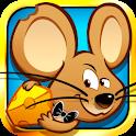 ZZSunset SPY mouse icon