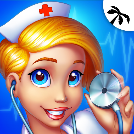 Happy Clinic (game)