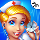 Happy Clinic! - Androidアプリ