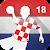 Handball EC 20  file APK for Gaming PC/PS3/PS4 Smart TV