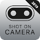 Download Shot On - Auto Add ShotOn photo For PC Windows and Mac