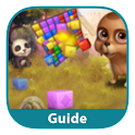 Guide for Pet Rescue Saga -New icon