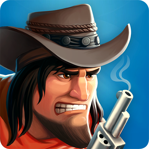 Call Of Outlaws Android APK Download Free By Activision Publishing, Inc.