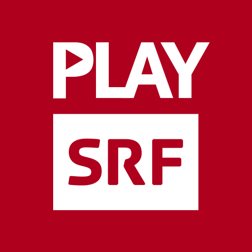Play SRF – Video und Audio SRF