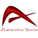 Adrenalina Skate icon