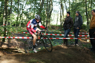 Photo: Cross Ndst 17.jpg