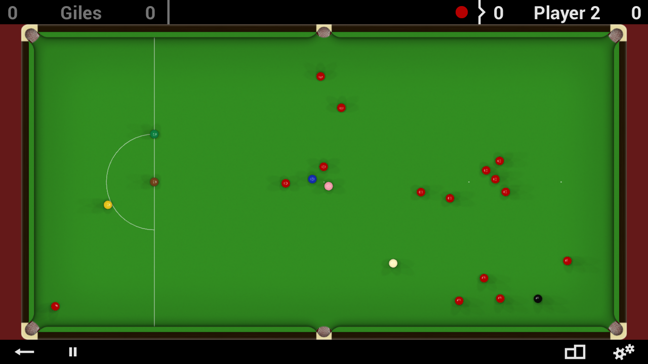 snooker game free download for windows xp 32 bit