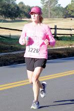 Photo: 3226 Angela Carney