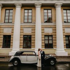 Wedding photographer Oleg Onischuk (Onischuk). Photo of 30.05.2016