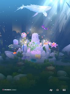 Tap Tap Fish : Abyssrium 8