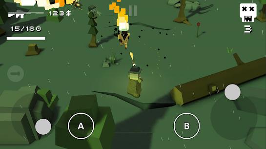 Pixel Boom 1.072 Mod APK Download 1