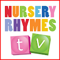 Nursery Rhymes TV APK