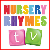 Nursery Rhymes TV Mod