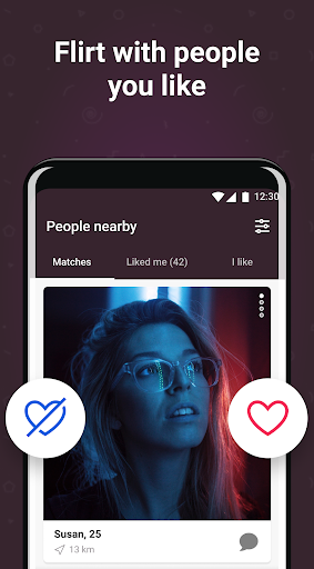 Gratis dating apps at downloade