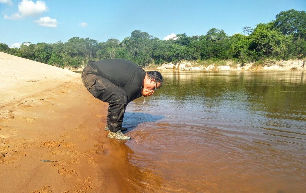 Brasil - Rota das Fronteiras  / Uma Saga pela Amazônia - Página 3 T3Hz855_UK7_-nG7JsCZsrFxgm-j1125ipuO7YCJ90mf=w1059-h667-no