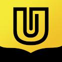 Uread icon