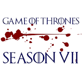 Thrones Season 7 Countdown