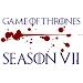 Thrones Season 7 Countdown icon