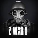ZWar1: The Great War of the Dead 0.0.82