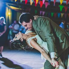 Wedding photographer Mónica Muñoz Iglesias (monicamunozi). Photo of 11.09.2014