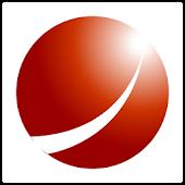 Sterling Internet Banking