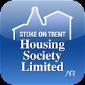 SOT Housing AR icon