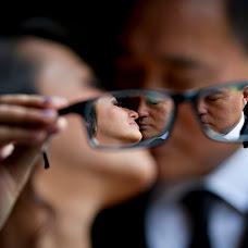 Wedding photographer JULIAN MADRID (julianmadrid). Photo of 19.01.2017