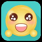 Emoji store(Halloween emoji)