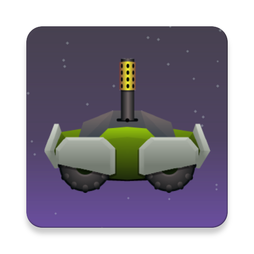 Sector 14 icon