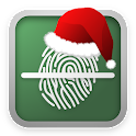 Naughty or Nice Prank icon