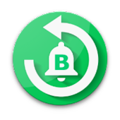 Auto-Reply for WhatsApp Business icon