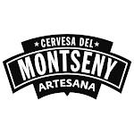 Logo for Cervesa Del Montseny