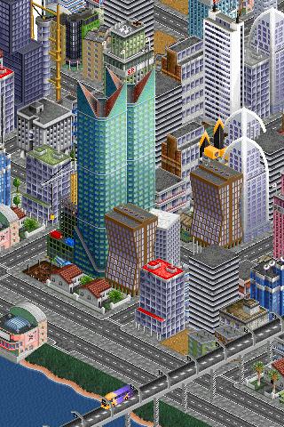 OpenTTD JGR 0.34.1 screenshots 3