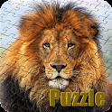 advance puzzle
