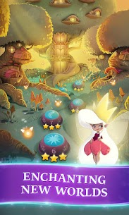 Bubble Witch 3 Saga 3