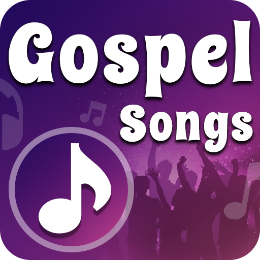 Gospel Music 2019 : Worship & Praise Song (NEW) - Apps on