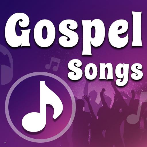 Gospel Music 2019 Worship Praise Song New Apps No