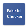 fake id checker for facebook prank