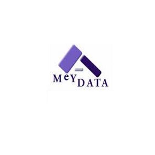 MeyData-ComApp