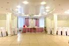 Фото №2 зала Banket hall LUMIER