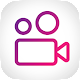 CINEMA.BH (app)