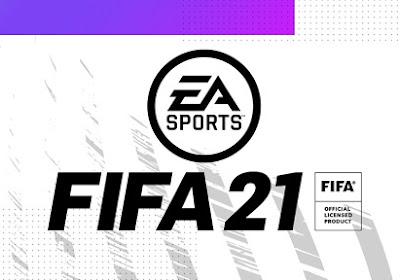 EA Sports toont nieuwe trailer FIFA21, geen Belgen te zien