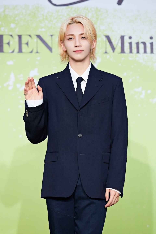 seventeen jeonghan @pledis_17