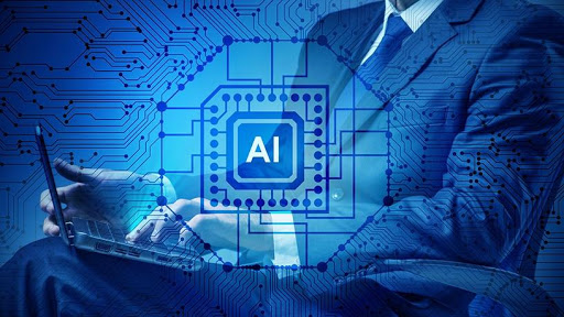 More than 50% of South African CEOs believe AI will be bigger than the Internet.