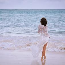 Wedding photographer Elena Rykova (rykova). Photo of 28.10.2014